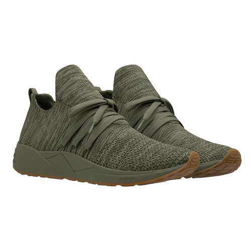 Raven FG 2.0 S-E15 (Distrupted Camo Dark Army Gum)