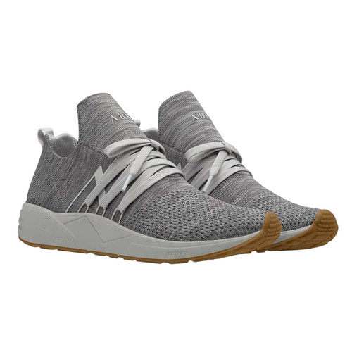 Raven FG 2.0 S-E15 (Disrupted Camo Wind Grey Gum)