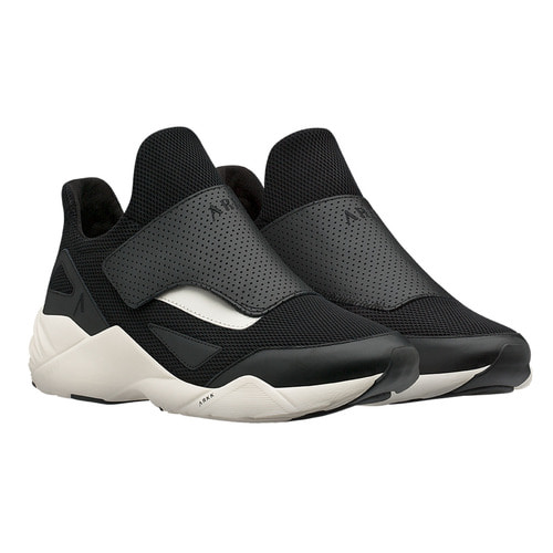 Apextron Mesh W13 Black Off White